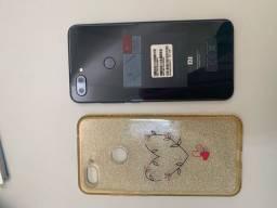 Xiaomi 8 lite 1200
