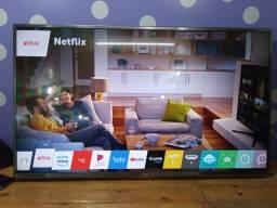 Smart Tv led 42 LG