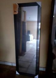 Espelho Grande 1,51x0,51