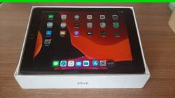 IPad 6 new 2018 | 9.7 polegadas | 32GB