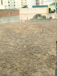 Terreno em Cidade Satélite (298 m2) - 180.000,00!
