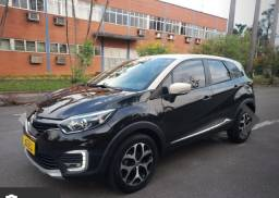 Renault Captur 1.6 Intense 2018