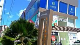Sala comercial para alugar em Manaíra