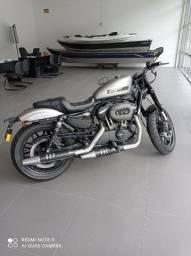 Harley Davidson XL1200CX