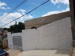 Casa no bairro Santa Helena Gv