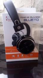 Hardfone bluetooth