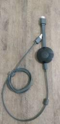 Google Chromecast 2a geração