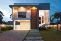 Casas financiamento proprio