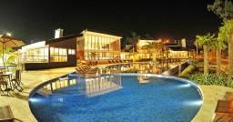 Terreno Ecovillage resort 1000m2 barbada