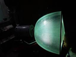 Refletor top