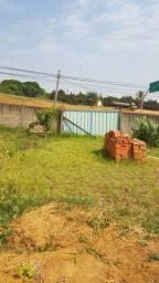 Aluga-se Terreno comercial em Indaiatuba