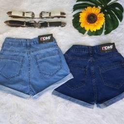 Short Mon Jeans