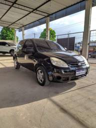 Ford Ka 2010 1.0 Mpi 8v Flex 2p Manual