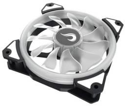 Fan Cooler Ventoinha Rise Mode 120mm