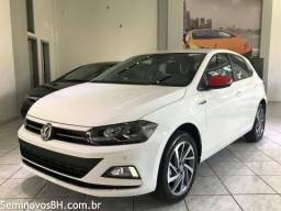 Polo Highline 1.0 Tsi 200 - 2020