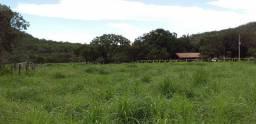 .  Fazenda 60 Alqueires em Ponte Alta Tocantins
