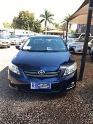 Toyota Corolla 2.0 XEi completo entrada R$9.900,00