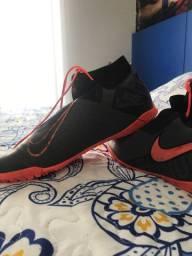Chuteira Phanton Nike