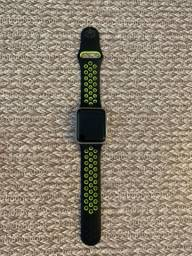 Apple Watch série 3 ( 38 mm )