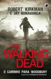 Livro: The Walking Dead