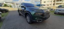 Fiat Toro 2017 aut C/GNV 15.000 + FIXAS 1.100,00 SEM RENDA