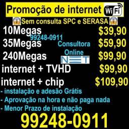 Internet internet fibras internet internet