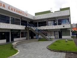 Sala Comercial Mobiliada Para Escritório Na Caxangá Em Recife - Iputinga
