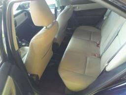 Toyota Corolla Gli automático tooop