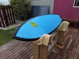 Prancha de surf 5'10