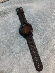 Relógio Garmin Phoenix 2