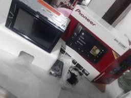 2DIM Pioneer AVH-G228BT
