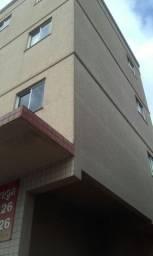 Apartamentos mobiliados com 2 quartos, 55m, Jardim Carvalho/Órfãs, Ponta Grossa
