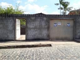 Alugo casa Zona leste/ Dom Avelar