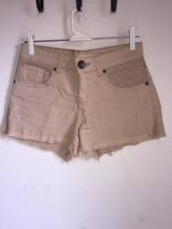 Shorts Siberian (34/36)