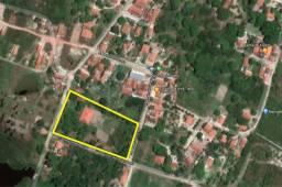Sitio no Eusébio 1 hectare, casa 400m2, 04 suites
