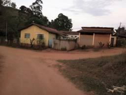 Casa bairro teodoro brasopolis mg
