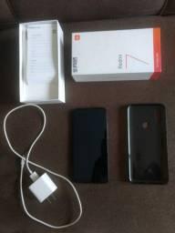 Xiaomi Redmi 7<br><br>