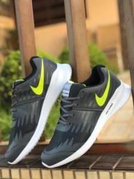 Tênis Nike Star Runner - $150,00