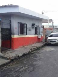Vendo Vila em Manaus ou troco 120.00
