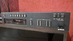 Sintonizador T-ii Gradiente