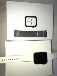 Smartwatch iwo-13