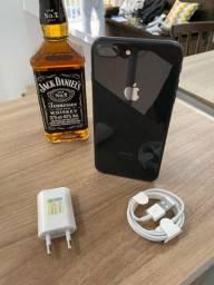 iPhone 8 Plus | 64gb LEIA A DESCRIÇÃO