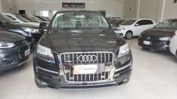Audi Q7 3.0 Tfsi At