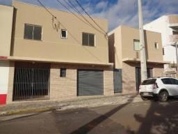 Apartamento mobiliado com 2 quartos, 55m, Jardim Carvalho/Órfãs, Ponta Grossa