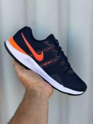 Nike just do it 40 e 43 disponível