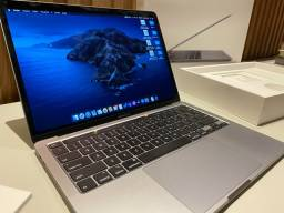 MacBook Pro 13'' 2020 i5 2.0Ghz 16gb 512ssd Space Gray