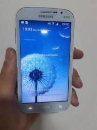 Samsung gram duos