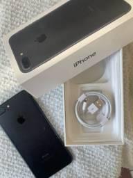 iPhone seminovo 7 Plus 32