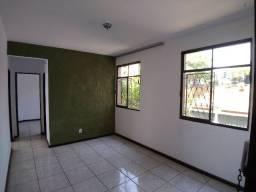 Apartamento de 2 quartos no California 2