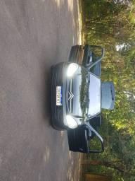 Citroen Xsara glx Hatch 1.616v sport